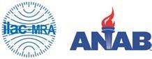 17025 logo